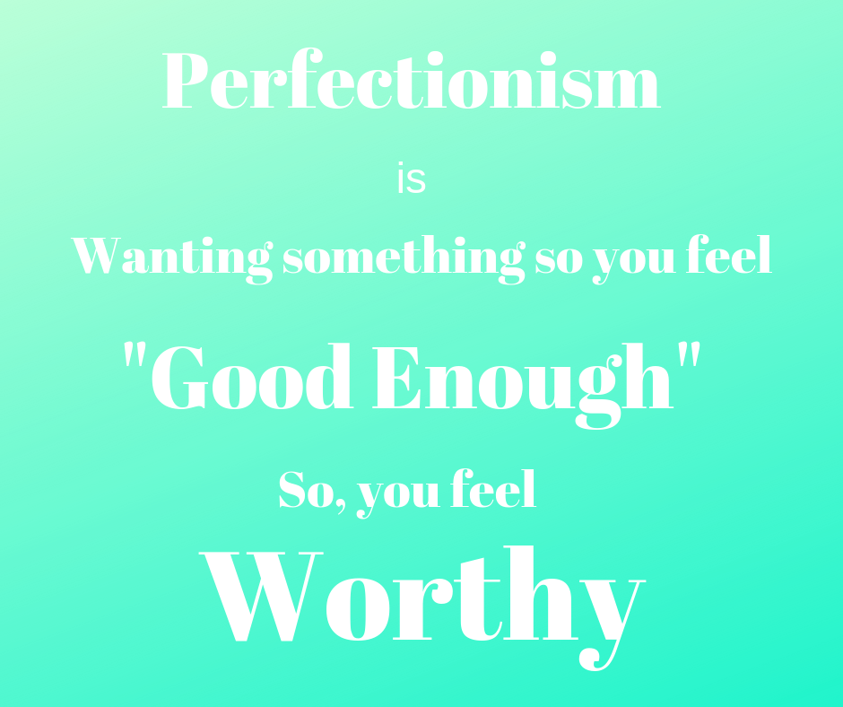 Perfectionism.png