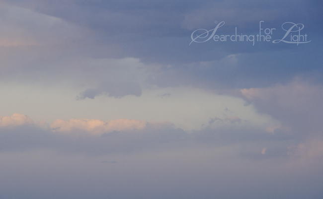 sunsetmay_3_2012_15 Rainy Sunsets | Denver Wedding Photographer | Vintage & Hipster Photographer