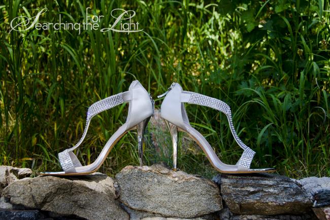 hannah&chris_0052 Hannah & Chris { Married | The Details} | Denver Wedding Photographer | Colorado Destination Wedding Photographer | Vintage Wedding Photographer