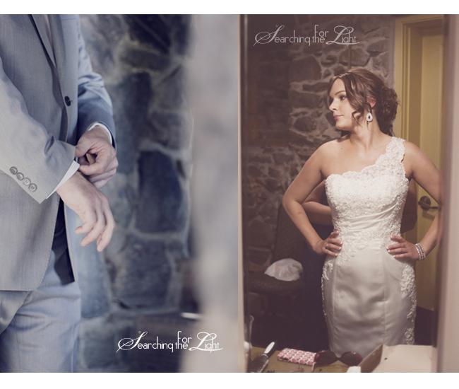 hannah&chris_0291&0178vintage Hannah & Chris { Married | The Details} | Denver Wedding Photographer | Colorado Destination Wedding Photographer | Vintage Wedding Photographer