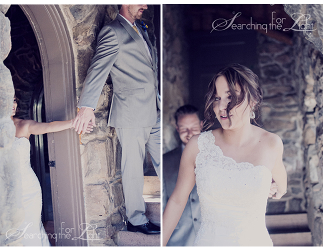 hannah&chris_0299vintage&0326vintage Hannah & Chris { Married   The Moments}   Denver Wedding Photographer   Colorado Destination Wedding Photographer   Vintage Wedding Photographer
