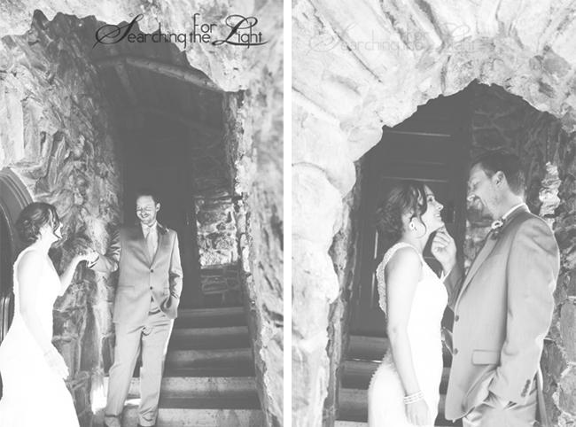 hannah&chris_0344vintagebw&0309vintagebw Hannah & Chris { Married   The Moments}   Denver Wedding Photographer   Colorado Destination Wedding Photographer   Vintage Wedding Photographer