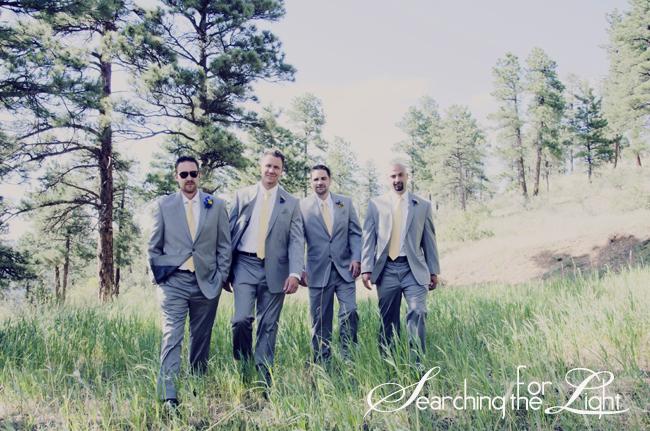 hannah&chris_0439vintage Hannah & Chris { Married | The Details} | Denver Wedding Photographer | Colorado Destination Wedding Photographer | Vintage Wedding Photographer