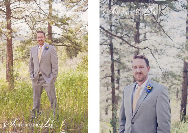 hannah&chris_0463vintage&0465vintage Hannah & Chris { Married | The Details} | Denver Wedding Photographer | Colorado Destination Wedding Photographer | Vintage Wedding Photographer