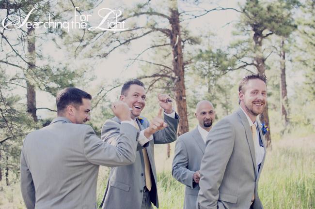 hannah&chris_0478vintage Hannah & Chris { Married | The Details} | Denver Wedding Photographer | Colorado Destination Wedding Photographer | Vintage Wedding Photographer