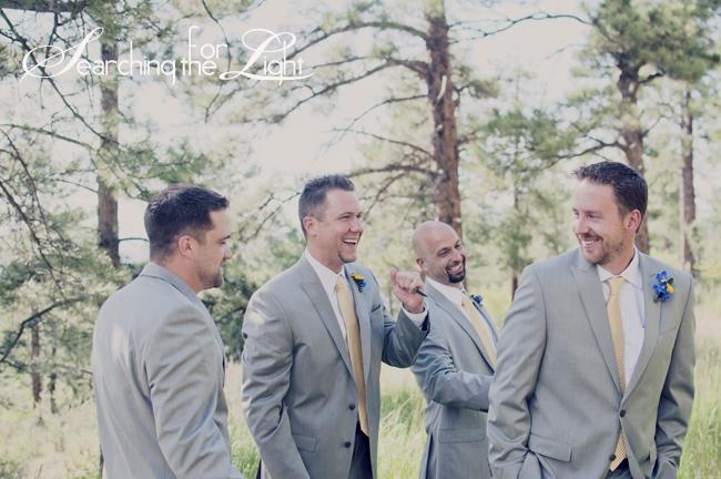 hannah&chris_0479vintage Hannah & Chris { Married | The Details} | Denver Wedding Photographer | Colorado Destination Wedding Photographer | Vintage Wedding Photographer