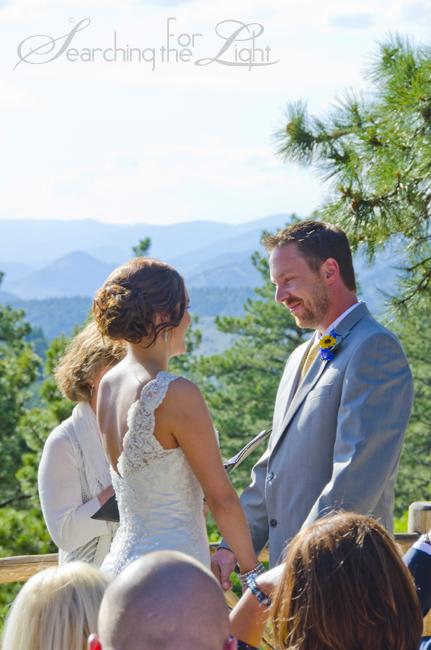 hannah&chris_0687  Hannah & Chris { Married   The Moments}   Denver Wedding Photographer   Colorado Destination Wedding Photographer   Vintage Wedding Photographer