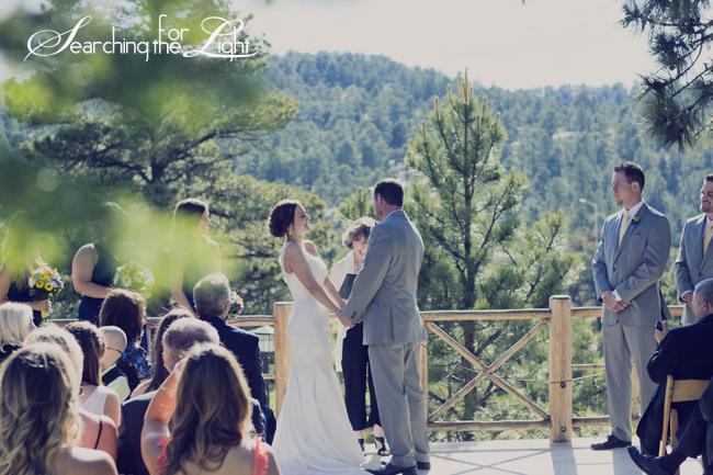 hannah&chris_0731vintage Hannah & Chris { Married   The Moments}   Denver Wedding Photographer   Colorado Destination Wedding Photographer   Vintage Wedding Photographer