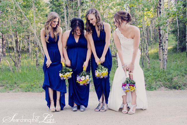 hannah&chris_0981vintage' Hannah & Chris { Married | The Details} | Denver Wedding Photographer | Colorado Destination Wedding Photographer | Vintage Wedding Photographer