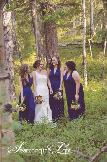 hannah&chris_1051vintage Hannah & Chris { Married | The Details} | Denver Wedding Photographer | Colorado Destination Wedding Photographer | Vintage Wedding Photographer