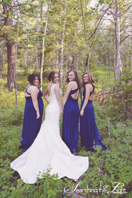 hannah&chris_1079vintage Hannah & Chris { Married | The Details} | Denver Wedding Photographer | Colorado Destination Wedding Photographer | Vintage Wedding Photographer