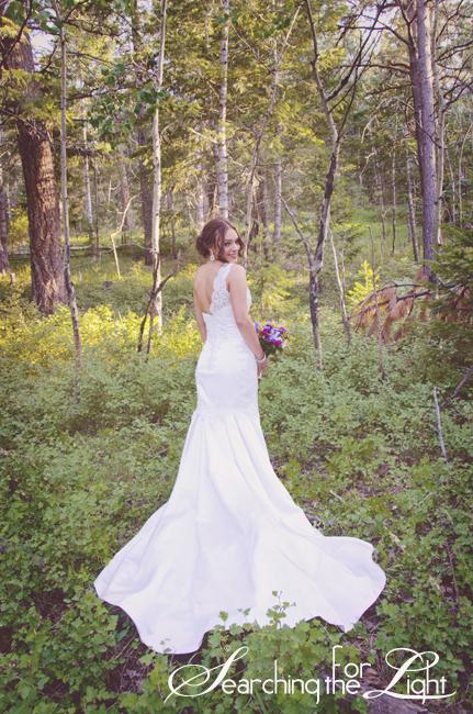 hannah&chris_1090_2vintage2 Hannah & Chris { Married | The Details} | Denver Wedding Photographer | Colorado Destination Wedding Photographer | Vintage Wedding Photographer