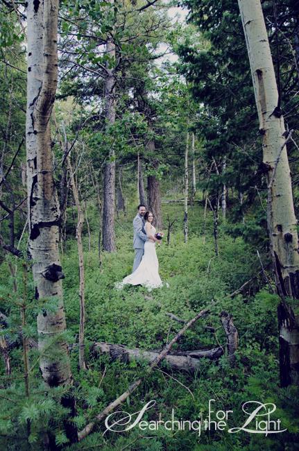 hannah&chris_1101_2vintage Hannah & Chris { Married | The Details} | Denver Wedding Photographer | Colorado Destination Wedding Photographer | Vintage Wedding Photographer