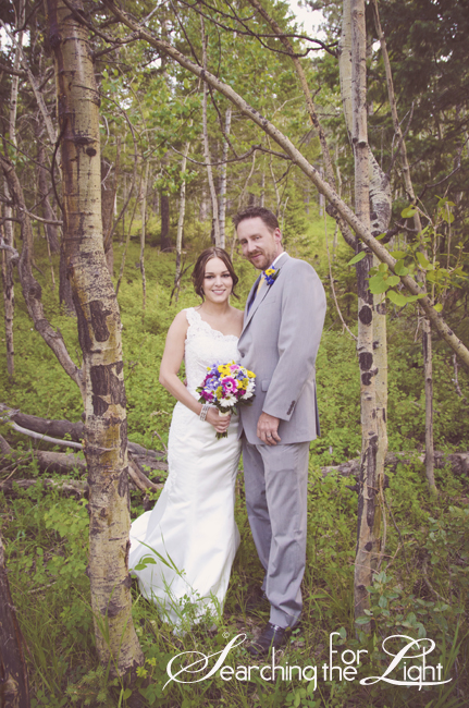 hannah&chris_1108-2vintage Hannah & Chris { Married | The Details} | Denver Wedding Photographer | Colorado Destination Wedding Photographer | Vintage Wedding Photographer