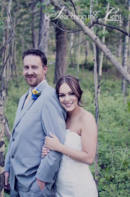 hannah&chris_1111vintage Hannah & Chris { Married | The Details} | Denver Wedding Photographer | Colorado Destination Wedding Photographer | Vintage Wedding Photographer