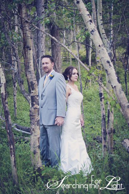 hannah&chris_1120-2vintage Hannah & Chris { Married | The Details} | Denver Wedding Photographer | Colorado Destination Wedding Photographer | Vintage Wedding Photographer