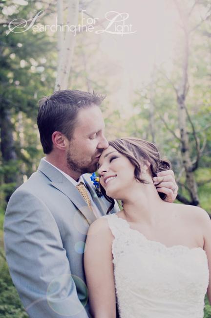 hannah&chris_1176_2vintage Hannah & Chris { Married   The Moments}   Denver Wedding Photographer   Colorado Destination Wedding Photographer   Vintage Wedding Photographer
