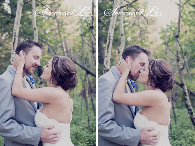 hannah&chris_1201vintage&1202vintage Hannah & Chris { Married   The Moments}   Denver Wedding Photographer   Colorado Destination Wedding Photographer   Vintage Wedding Photographer