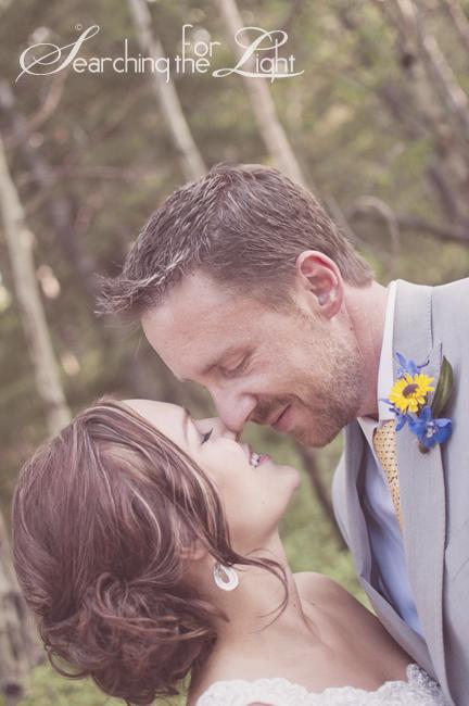 hannah&chris_1205vintage2 Hannah & Chris { Married   The Moments}   Denver Wedding Photographer   Colorado Destination Wedding Photographer   Vintage Wedding Photographer