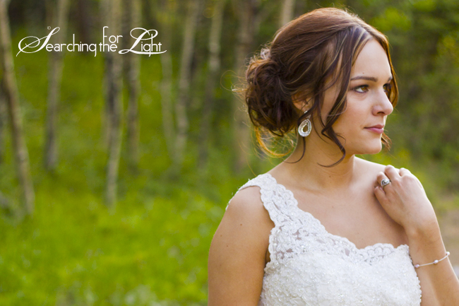 hannah&chris_1229 Hannah & Chris { Married | The Details} | Denver Wedding Photographer | Colorado Destination Wedding Photographer | Vintage Wedding Photographer