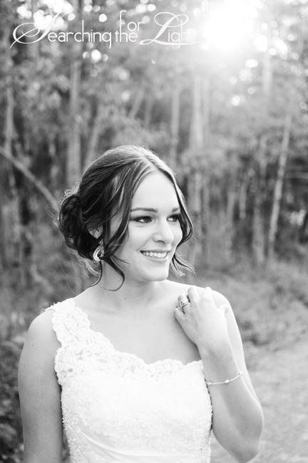 hannah&chris_1233bw Hannah & Chris { Married | The Details} | Denver Wedding Photographer | Colorado Destination Wedding Photographer | Vintage Wedding Photographer
