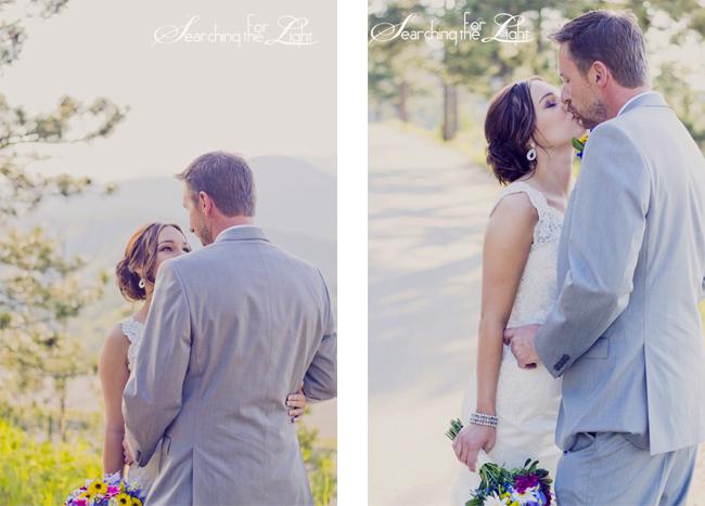 hannah&chris_1263vintage&1265vintage Hannah & Chris { Married   The Moments}   Denver Wedding Photographer   Colorado Destination Wedding Photographer   Vintage Wedding Photographer