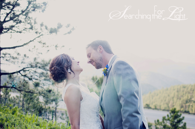 hannah&chris_1267vintage Hannah & Chris { Married   The Moments}   Denver Wedding Photographer   Colorado Destination Wedding Photographer   Vintage Wedding Photographer