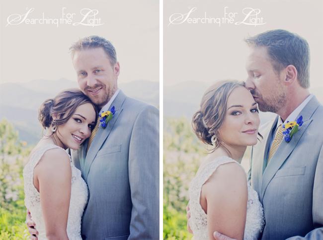 hannah&chris_1302vintage&1308vintage Hannah & Chris { Married | The Details} | Denver Wedding Photographer | Colorado Destination Wedding Photographer | Vintage Wedding Photographer