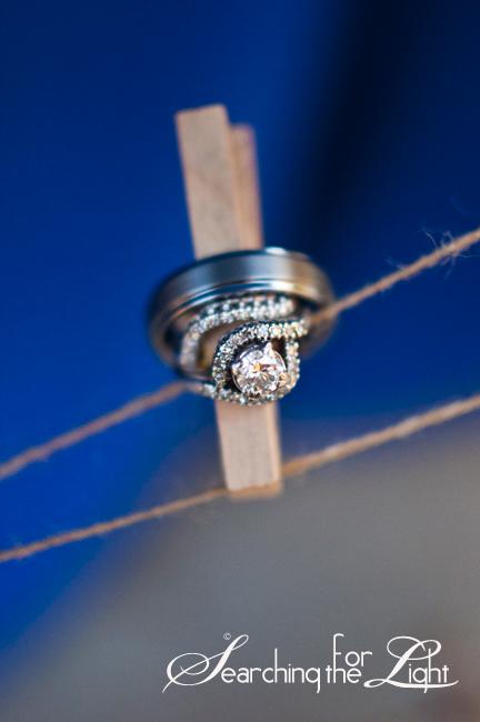 hannah&chris_1491 Hannah & Chris { Married | The Details} | Denver Wedding Photographer | Colorado Destination Wedding Photographer | Vintage Wedding Photographer