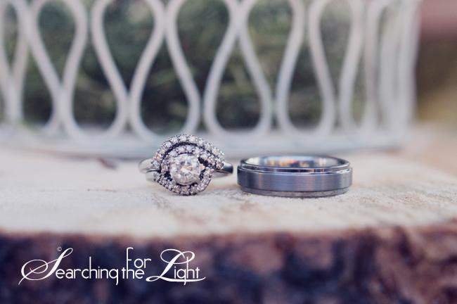 hannah&chris_1501vintage Hannah & Chris { Married | The Details} | Denver Wedding Photographer | Colorado Destination Wedding Photographer | Vintage Wedding Photographer