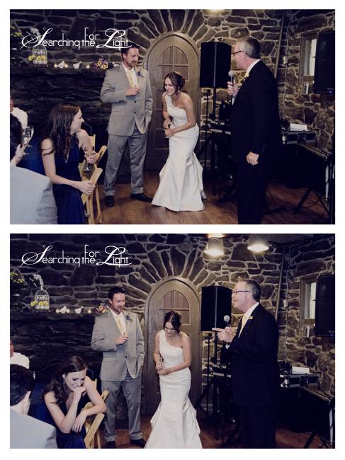 hannah&chris_1670&1672vintage Hannah & Chris { Married   The Moments}   Denver Wedding Photographer   Colorado Destination Wedding Photographer   Vintage Wedding Photographer