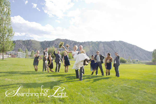 kate&patrickjuelich_0514 Kate & Patrick {Married | The Moments} | Denver Vintage Wedding Photographer | Colorado Destination Wedding Photographer | Mountain Wedding