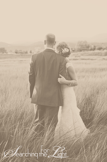 kate&patrickjuelich_1126sepia Kate & Patrick {Married | The Moments} | Denver Vintage Wedding Photographer | Colorado Destination Wedding Photographer | Mountain Wedding