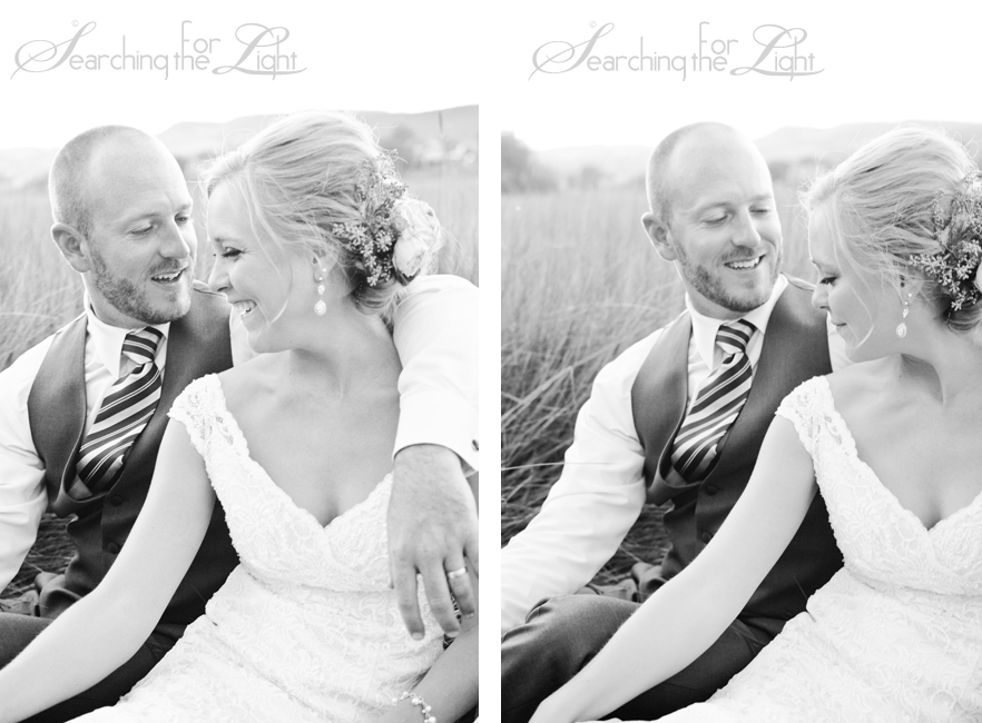 kate&patrickjuelich_1229bw&1228bw Kate & Patrick {Married | The Moments} | Denver Vintage Wedding Photographer | Colorado Destination Wedding Photographer | Mountain Wedding