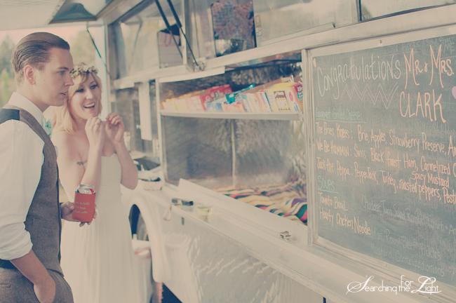 Wedding Vendor Interviews 3 {Cheese Louise Food Truck | Caterer } | Denver Wedding Photography elyssa&matt_c_1278vintage_denverweddingphotographer14 Elyssa & Matt {The Details} | Denver Vintage Wedding Photographer | Colorado Destination Wedding Photographer