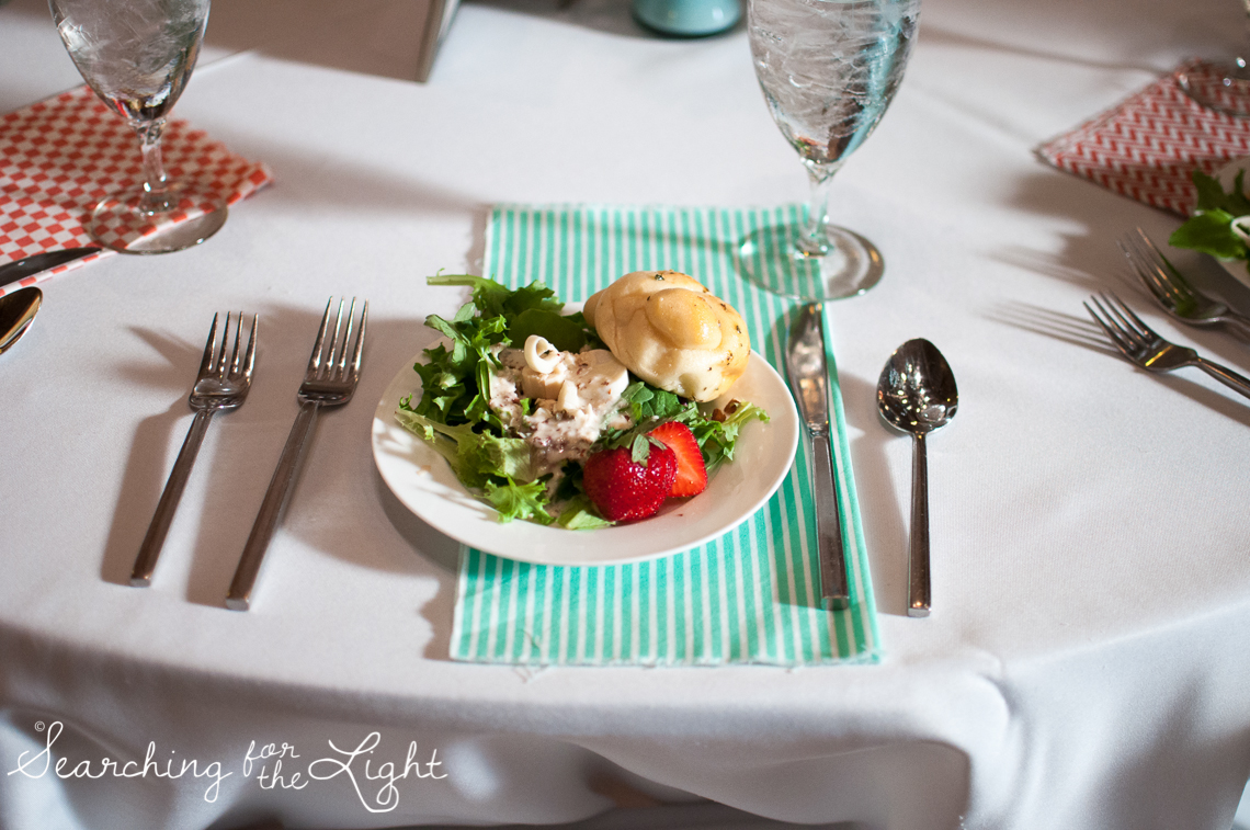 footer's catering Boettcher Mansion wedding photos from a Denver wedding photographer