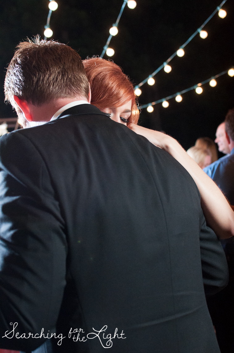 Boettcher Mansion wedding photos from a Denver wedding photographer