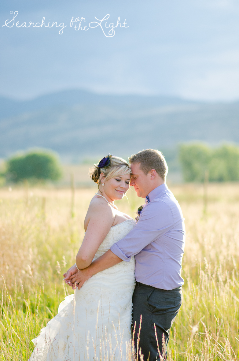 denver wedding photographer bride and groom at Shupe Homestead Wedding Photo by Denver Wedding Photographer