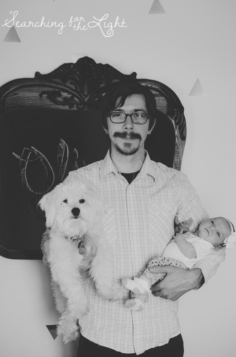 denver newborn photography, newborn photos, creative newborn photos