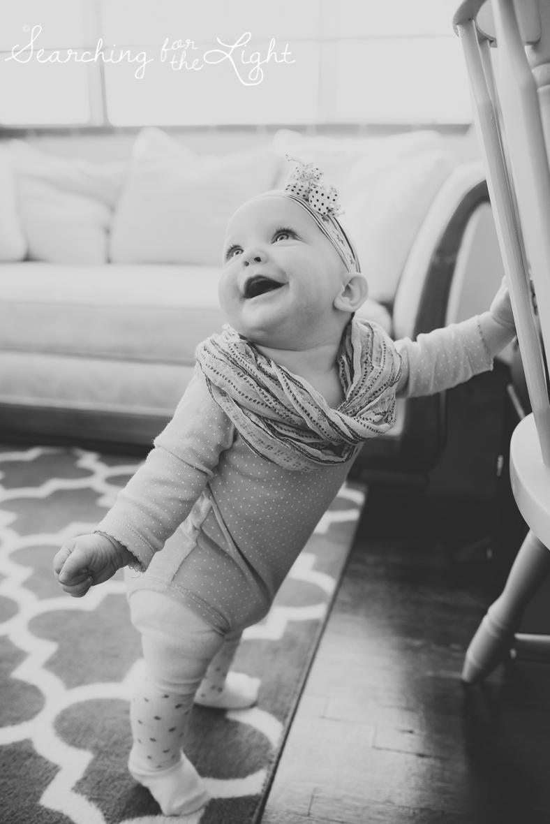 denver-baby-photographer-olive-7-months_034_bw