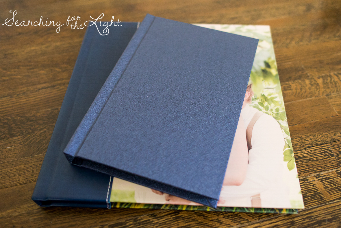 colorado-wedding-photographer-creative-magazine-style-wedding-albums_004.jpg