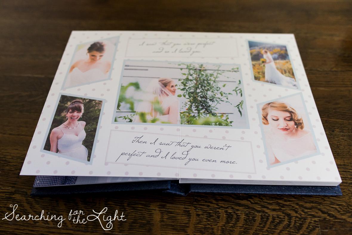 colorado-wedding-photographer-creative-magazine-style-wedding-albums_006.jpg