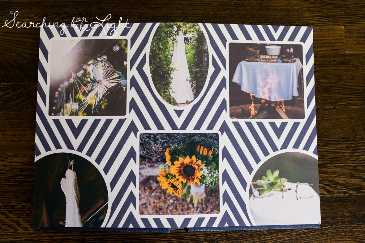 colorado-wedding-photographer-creative-magazine-style-wedding-albums_009.jpg