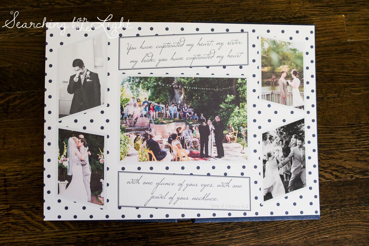 colorado-wedding-photographer-creative-magazine-style-wedding-albums_010.jpg