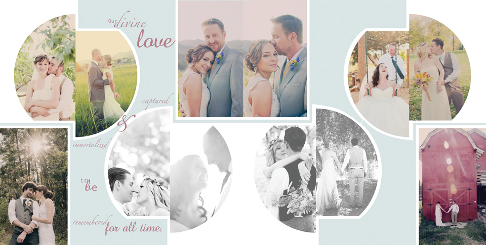 colorado-wedding-photographer-creative-magazine-style-wedding-albums_013.jpg