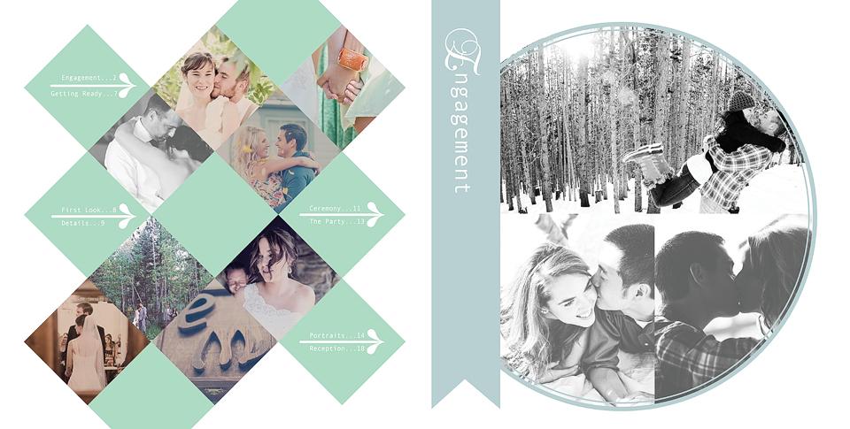 colorado-wedding-photographer-creative-magazine-style-wedding-albums_014.jpg
