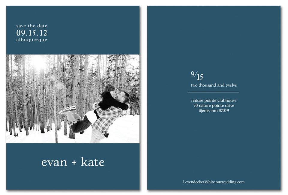 colorado-wedding-photographer-creative-magazine-style-wedding-albums_015.jpg