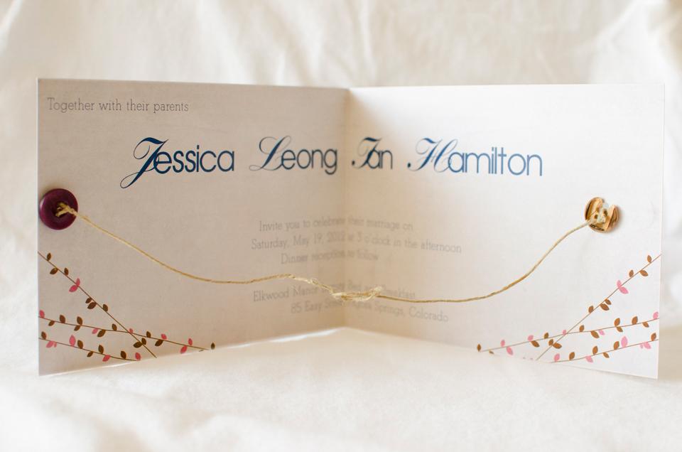 colorado-wedding-photographer-creative-magazine-style-wedding-albums_023.jpg