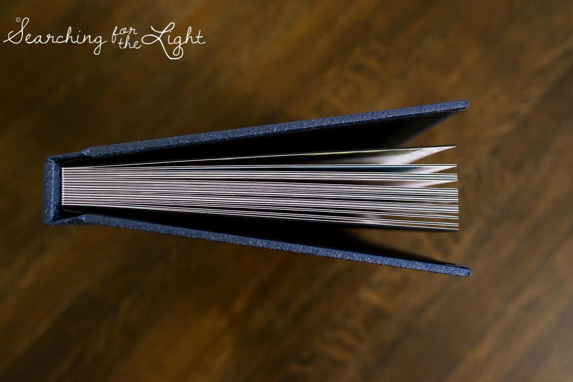 colorado-wedding-photographer-creative-magazine-style-wedding-albums_026.jpg