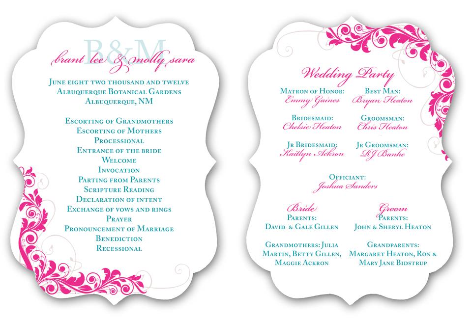 colorado-wedding-photographer-creative-magazine-style-wedding-albums_027.jpg